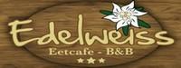 Sponsors_Edelweis